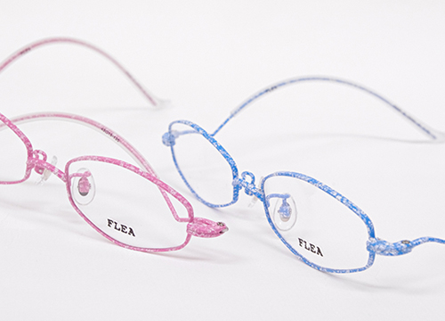 FLEA01
