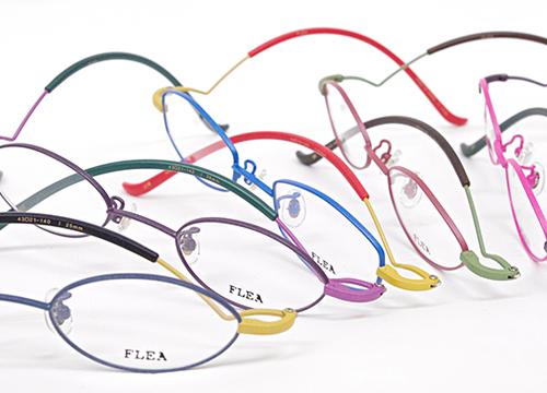 FLEA02