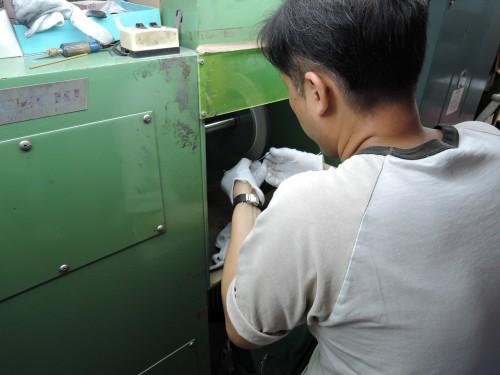 DSCN0385