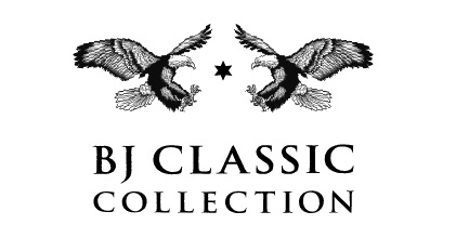 BJ-COLLECTION-LOGOs