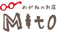 めがねのお店 Mito